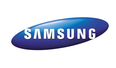 samsung logo Unlocked Cell Phone Deals