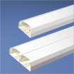 Pan-Way T-70 and Twin-70 Non-Metallic Surface Raceway - Latchduct